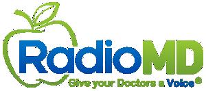 radiomd-hospital-logo-300x133