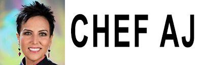 chef_aj