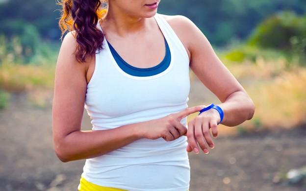 Top-Fitness-Trends-2016