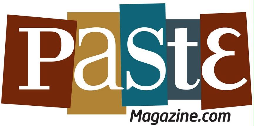 paste-magazine-logo