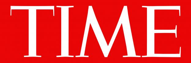 Time_Magazine_logo2