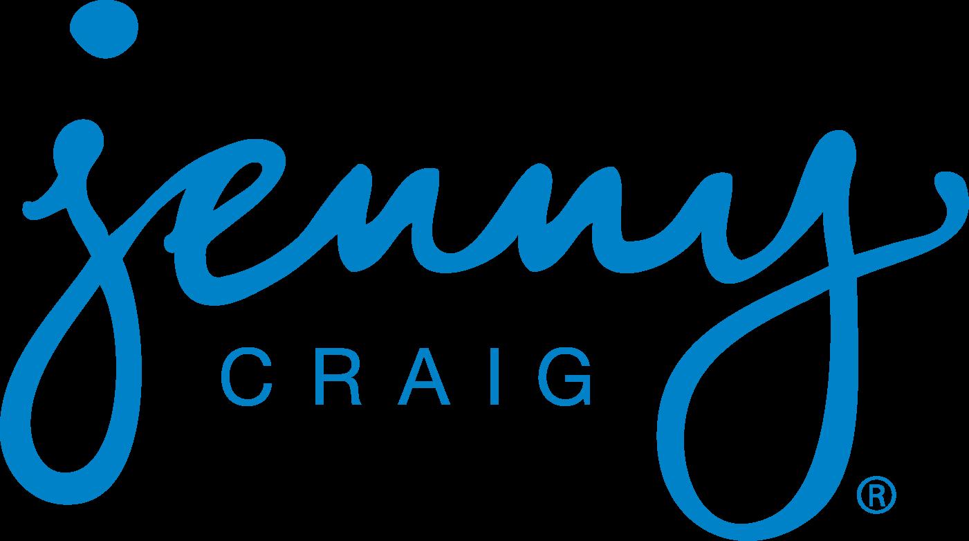 JennyCraigLogo-Blue