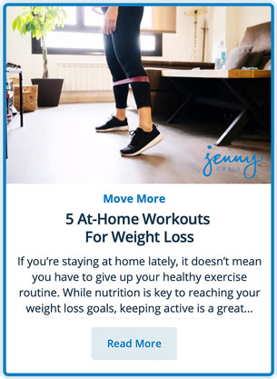 move-more-at-home-workouts-to-lose-weight