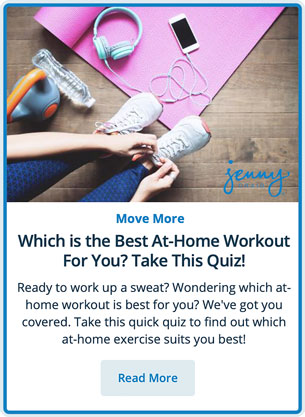move-more-best-at-home-workouts
